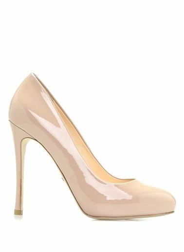 Beymen Collection Ayakkabı Renksiz